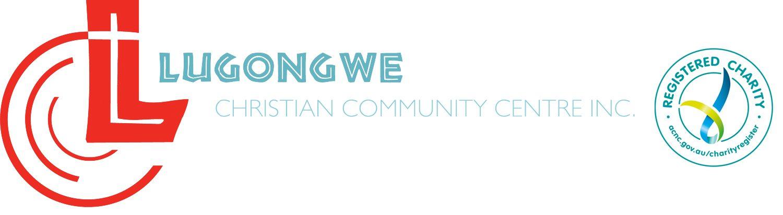 Lugongwe Christian Community Centre INC
